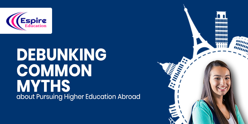 abroad educational consultancy